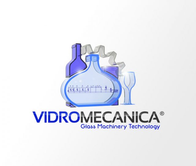 Novo Website Vidromecanica