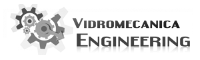 Vidromecanica Engineering